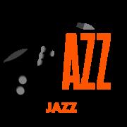 logo-j-azz-350