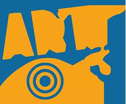 Art33
