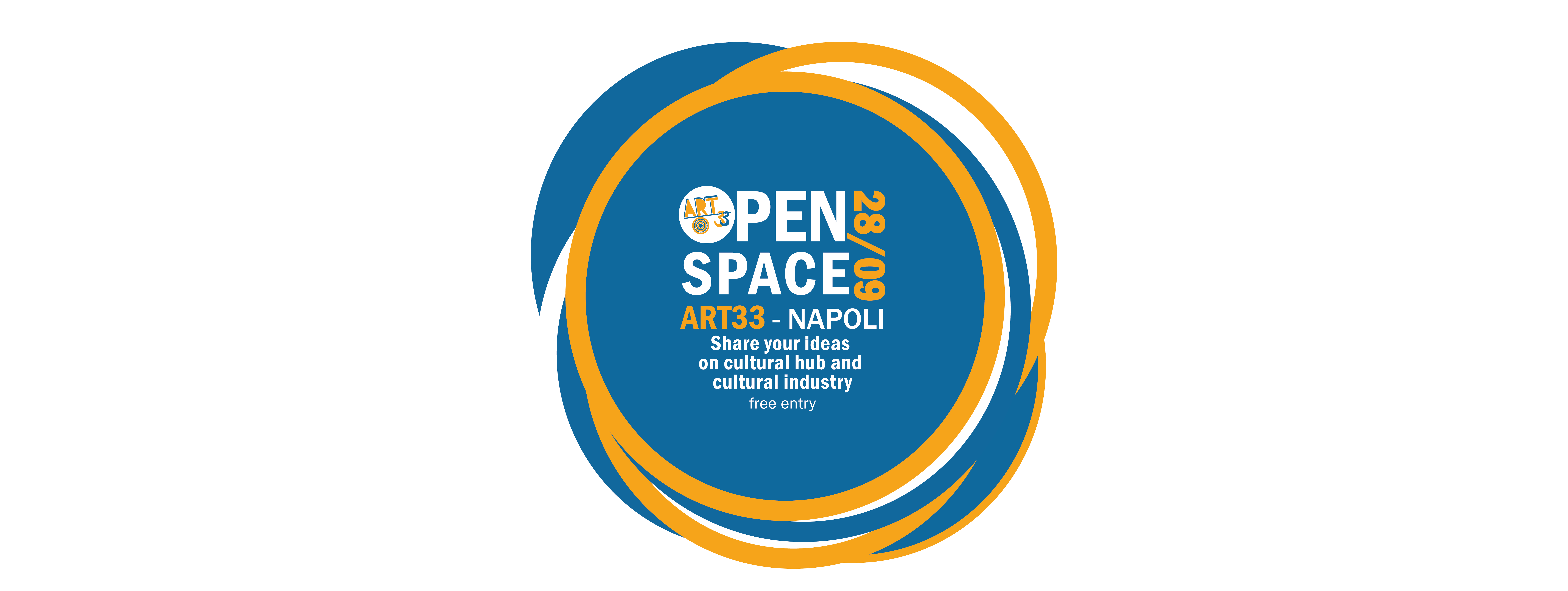 Open Space Workshop – Art33