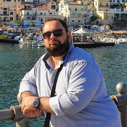 Mario Di Donna